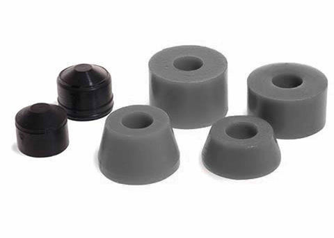 Carver C7 Standard Bushing Set