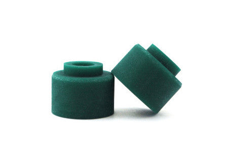 Riot Paris/PNL Plugged bushings