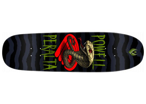 Powell Peralta Flight Cobra -Shape 192 - 9.265