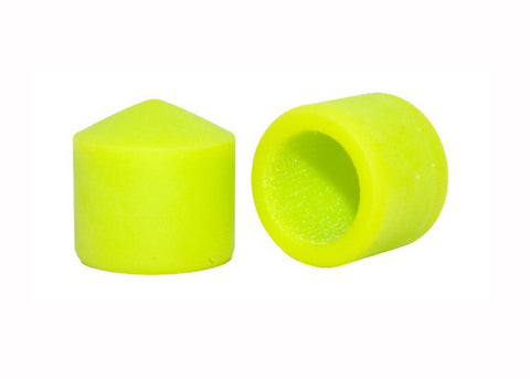 Riot Small Pivot Cups