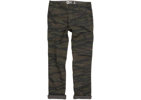 Salty Crew Cutty Cargo Pant Camo