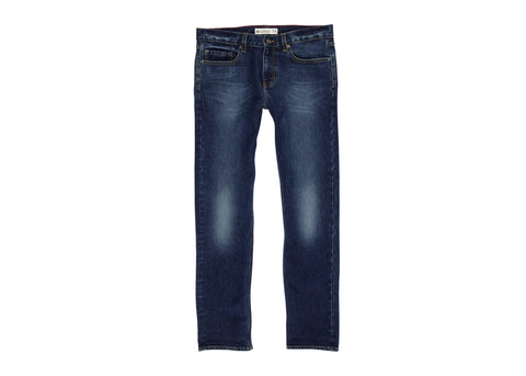 Element Desoto Jeans Denim