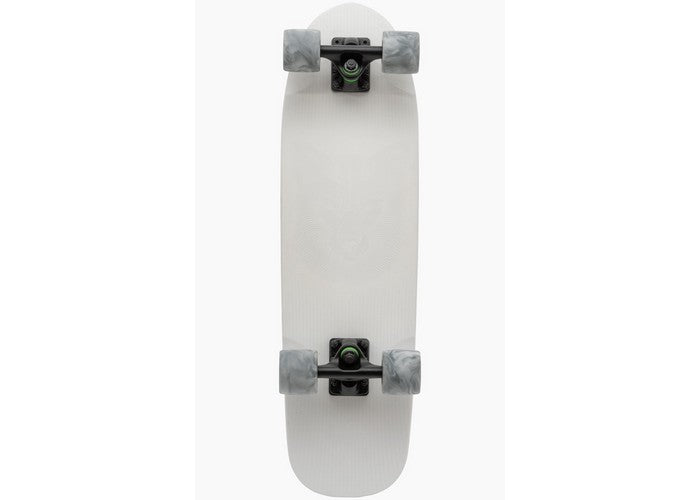Landyachtz Dinghy Artic Fox