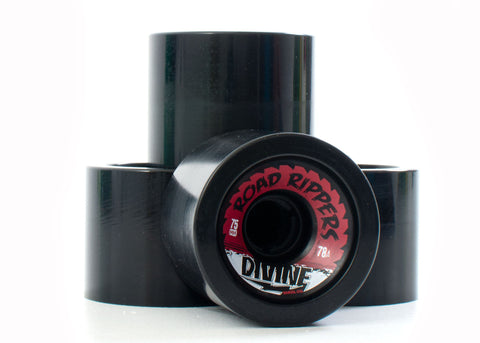 Divine Road Ripper 75mm