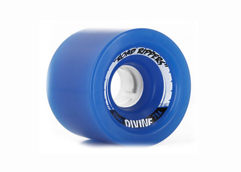 Divine Road Ripper 65mm