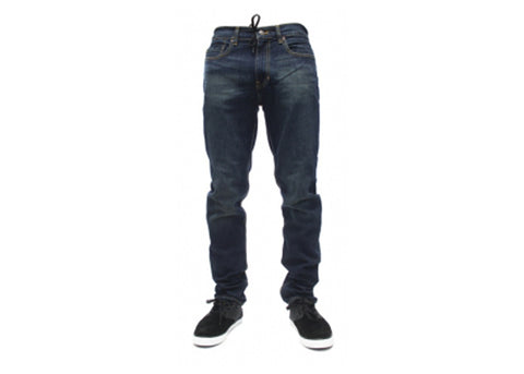 Element Owen Slim Tapered Denim