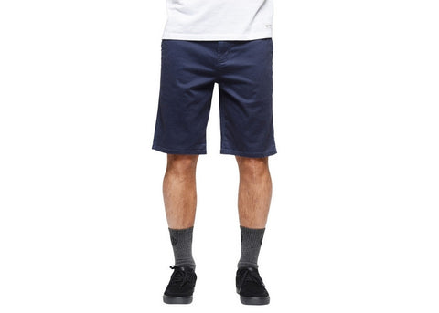 Element Howland Classic WK Short Eclipse Navy