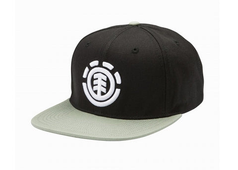 Element Knutsen Cap Fog