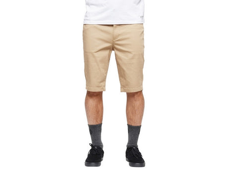 Element Sawyer WK Short Desert Khaki
