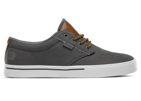 Etnies Jameson 2 Eco Grey/Brown