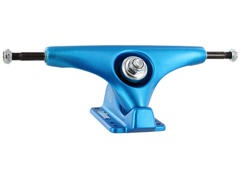Gullwing Charger Blue