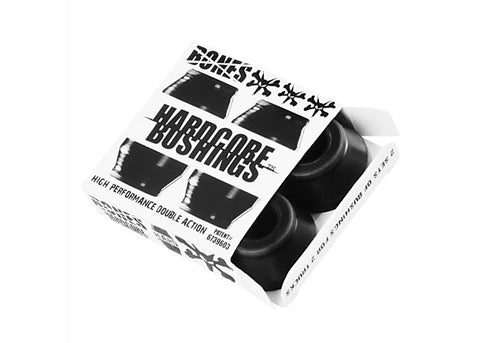 Bones  Bushing Hard (4pcs) 96A
