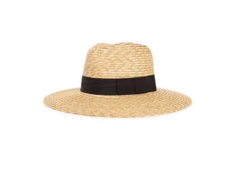 Brixton Joanna Women Hat Honey