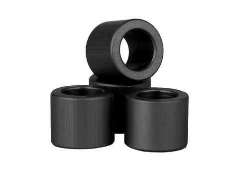 Caliber Precision Bearing Spacers