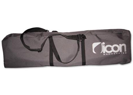 Icon Snowskate Bag