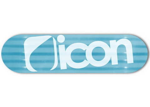 Icon Glacier Team Collection 33""