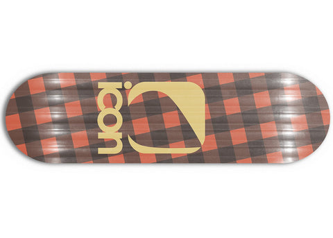 Icon Lumberjack Plaid Kids Collection 29""