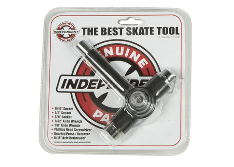 Independent Best Skate Tool