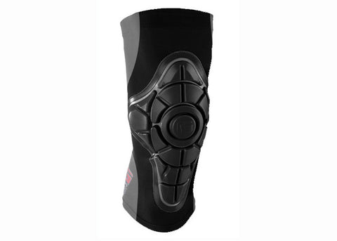 G-Form Pro-X Kneepad black/gray