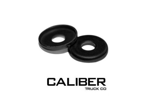 Caliber Large Cupped Washers