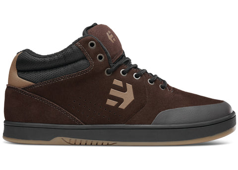 Etnies Marana MTW Brown Black Gum