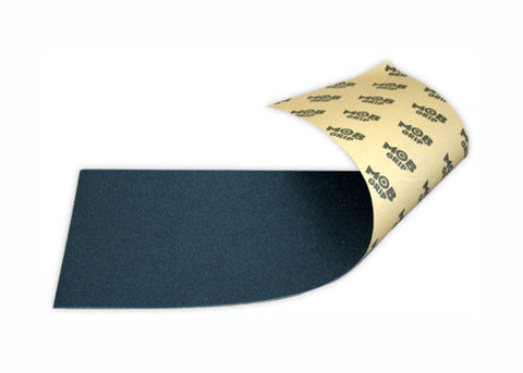 Griptape Mob Black