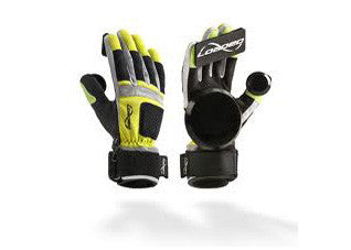 Loaded freeride Glove V.6