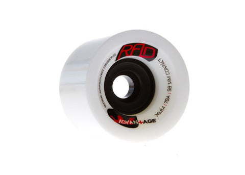 RAD Advantage 74mm
