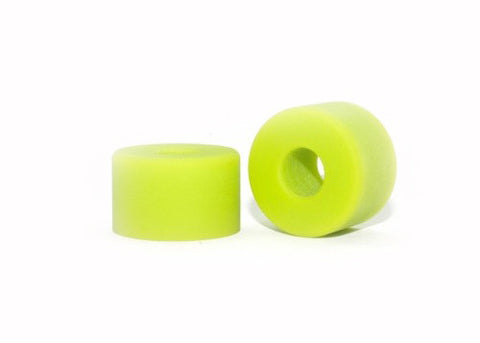 Riot Standard Barrel bushings