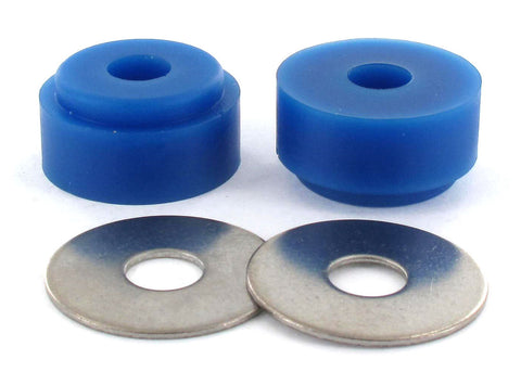 Riptide APS Chubby bushings