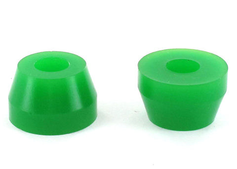 Riptide APS Cone bushings