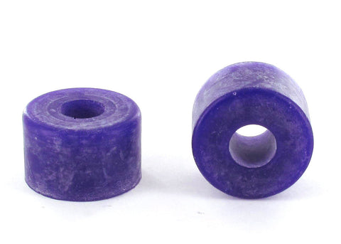 Riptide WFB Barrel bushings