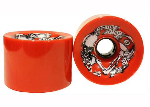 Sector 9 Race Formula 77mm