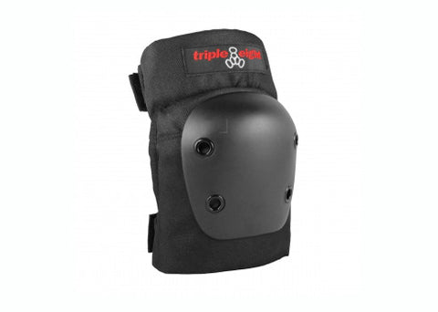 Triple 8 Street Elbow Pad