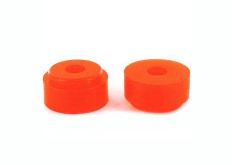 Riptide APS TallChubby bushings
