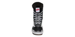 Vans Standard Boot Black/White