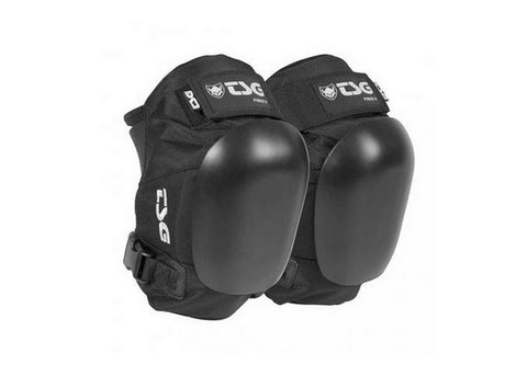 TSG Kneepad Force IV Black