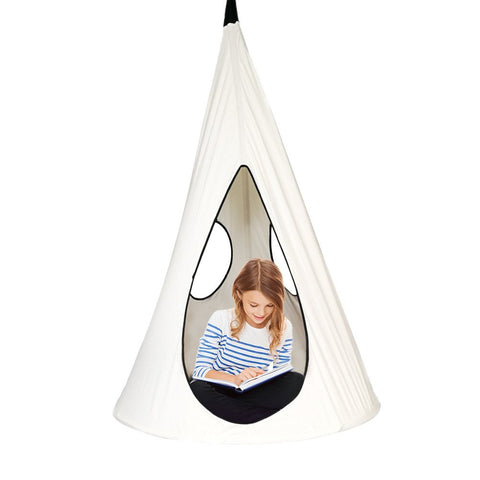 Children Nest Hanging Tree Tent - Urban Collective