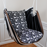 Pedigree Hammock Chair Swing - Urban Collective