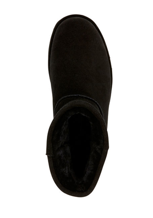 EMU Australia Paterson Mini Black