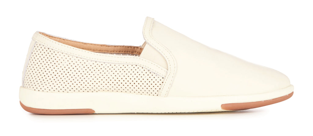 EMU Australia Pemberton Perforated Natural