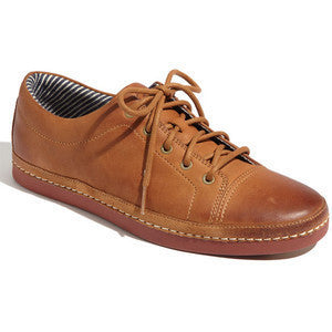 UGG Mens Duncan Bay Chestnut