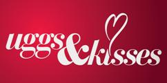 Uggs & Kisses Gift Card