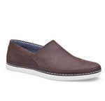 UGG Australia Mens Reefton Grizzly