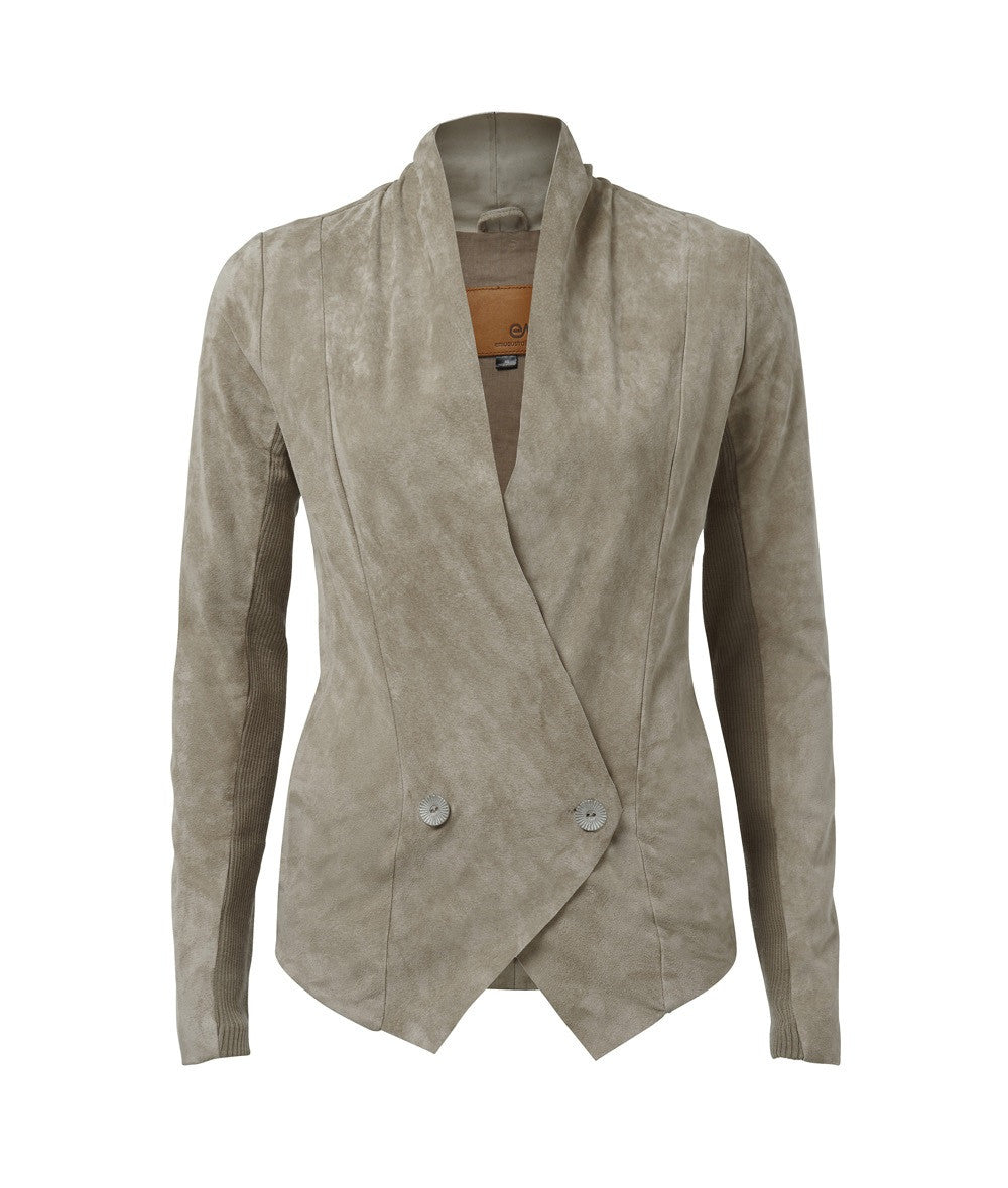EMU Australia Kalumburu Jacket Birch