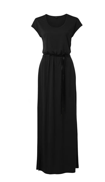 EMU Australia Tulki Maxi Dress Black