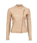 EMU Australia Zeally Bay Jacket Almond