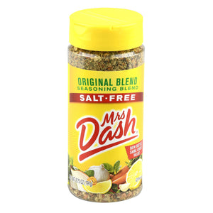 Mrs. Dash Original Blend Seasoning Blend (191g)