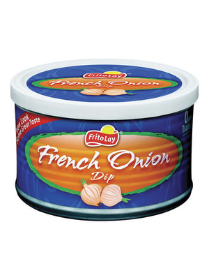 Fritos French Onion Dip (241g)