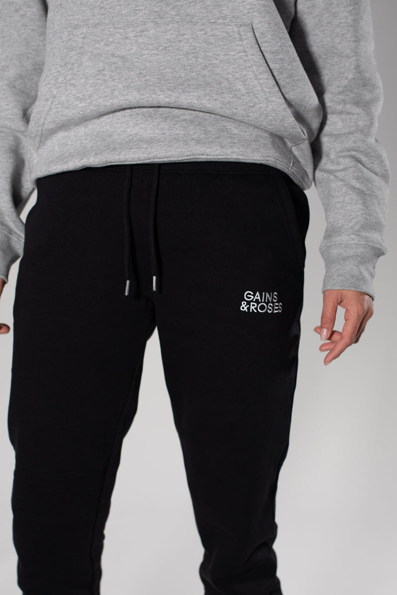 Basic - Sweatpants Unisex